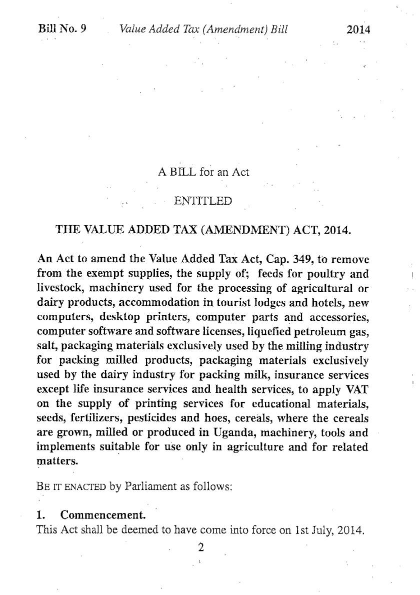 VAT2014