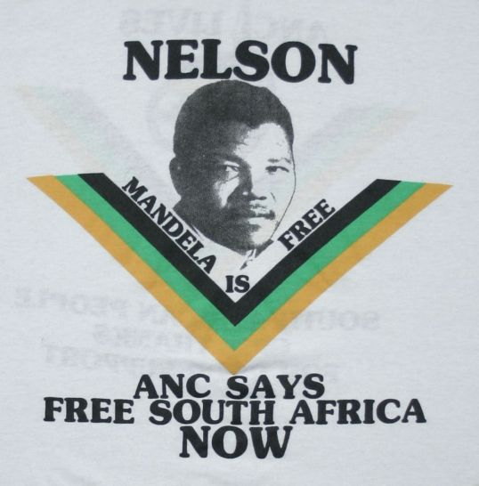0144a-32-131-2ed-100-african_activist_archive-a0b6h6-a_15506