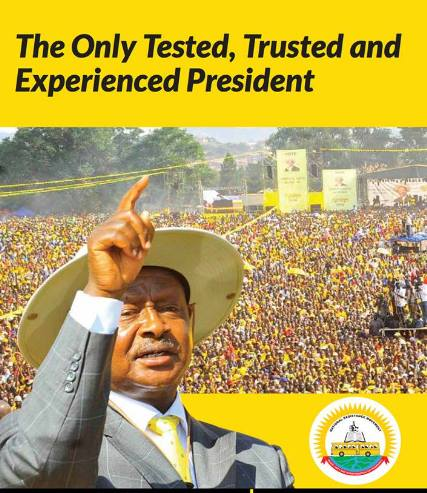 NRM-P
