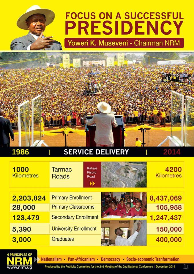 NRM-P2