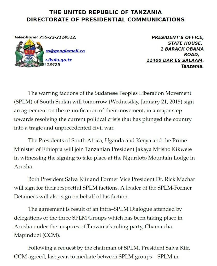 SouthSudanP