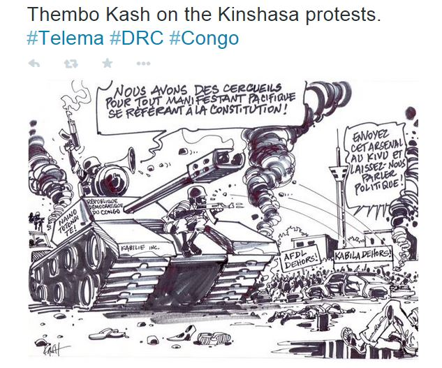 Thembo Kash