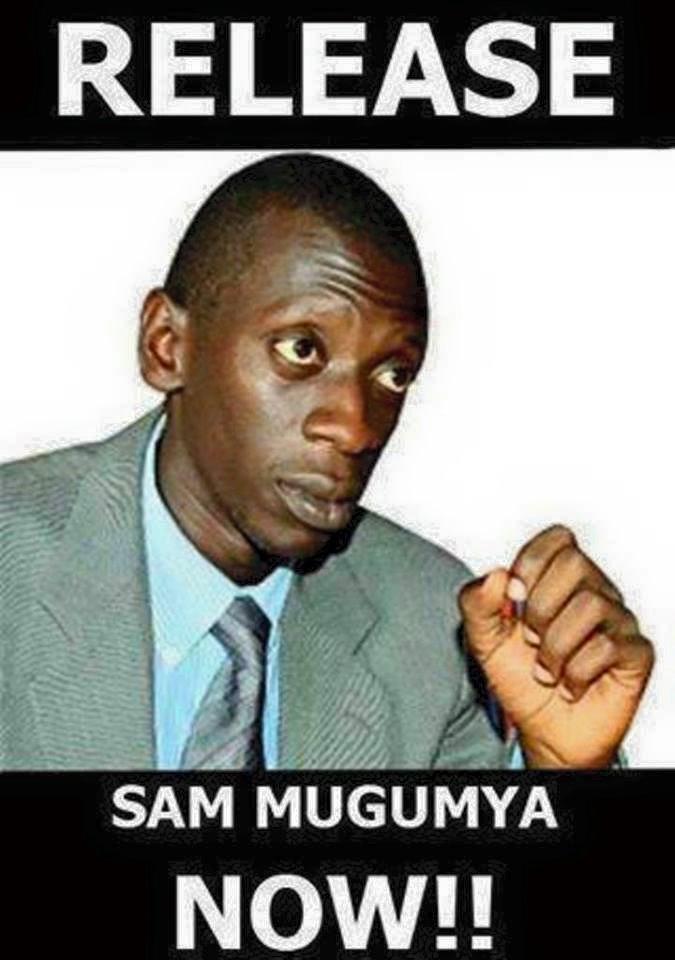 Sam M