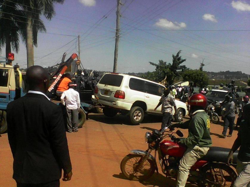 BesigyeCar14.05.2014