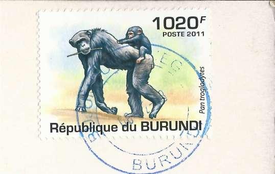 Burundi3stamp