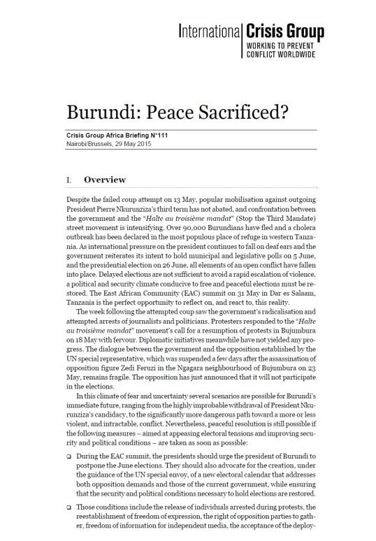 BurundiPeaceP1