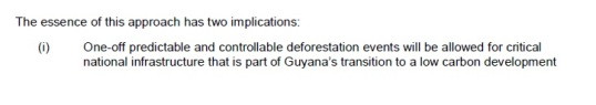 GuyanaJCN5