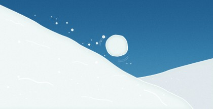 snowballfeatureimage1-420x215
