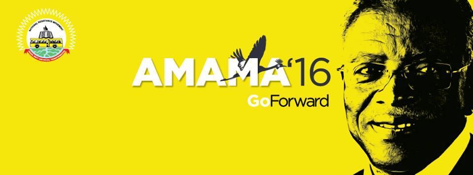 AmamaNRMElection2016