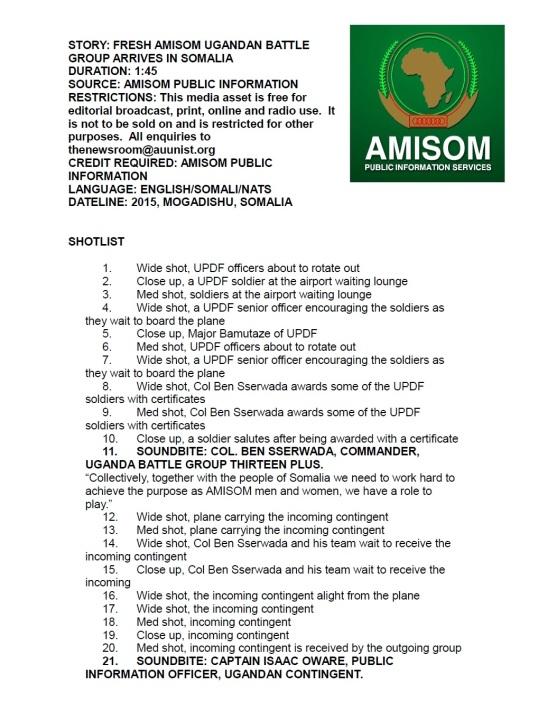 AmisonUPDFP1