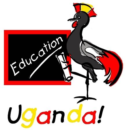 EducationUgandaLogo