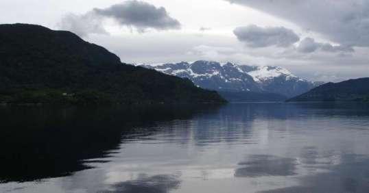 Førdefjorden5