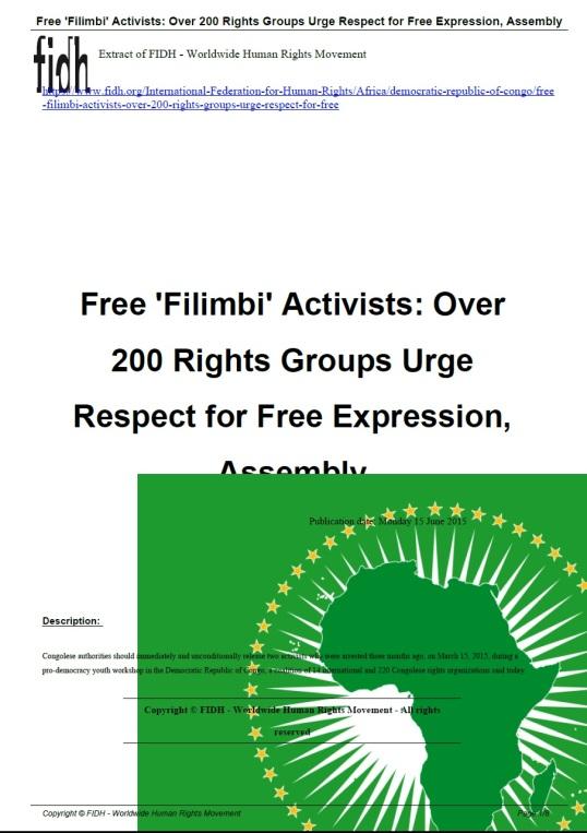 FilmbiP1