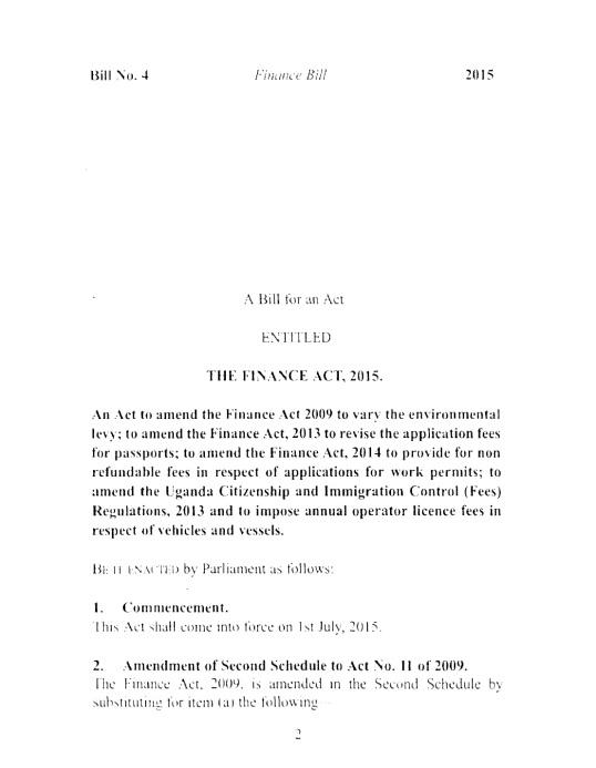 FinanceBill2015P3