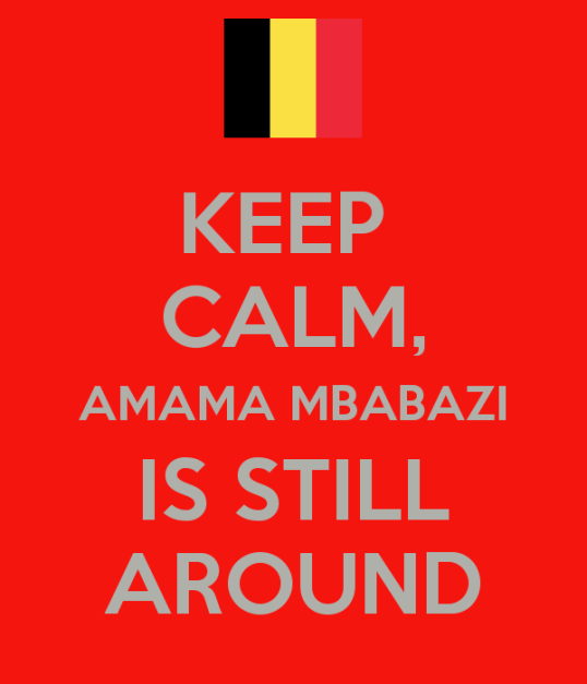 keep-calm-amama-mbabazi-is-still-around-3
