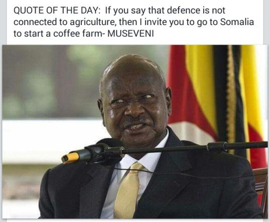 MuseveniQuote