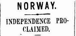 Norway070615