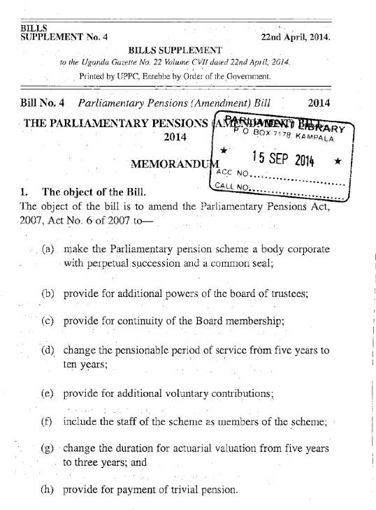 ParliamentPaymentP1