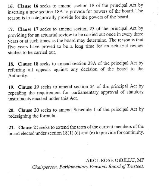 ParliamentPaymentP5