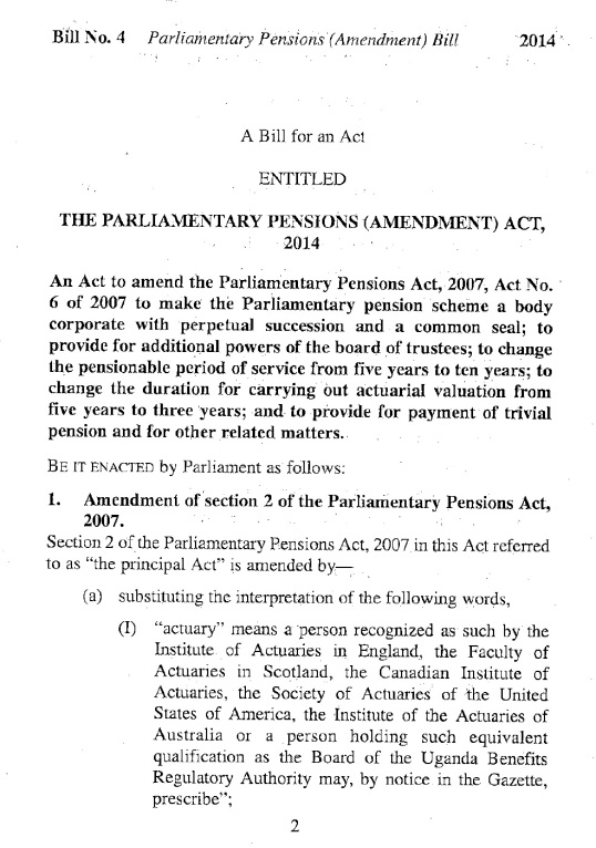 ParliamentPaymentP6