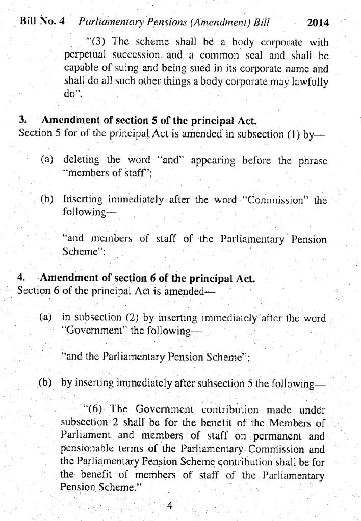 ParliamentPaymentP8