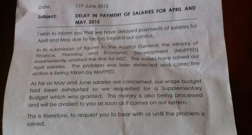 SalariesMayJune