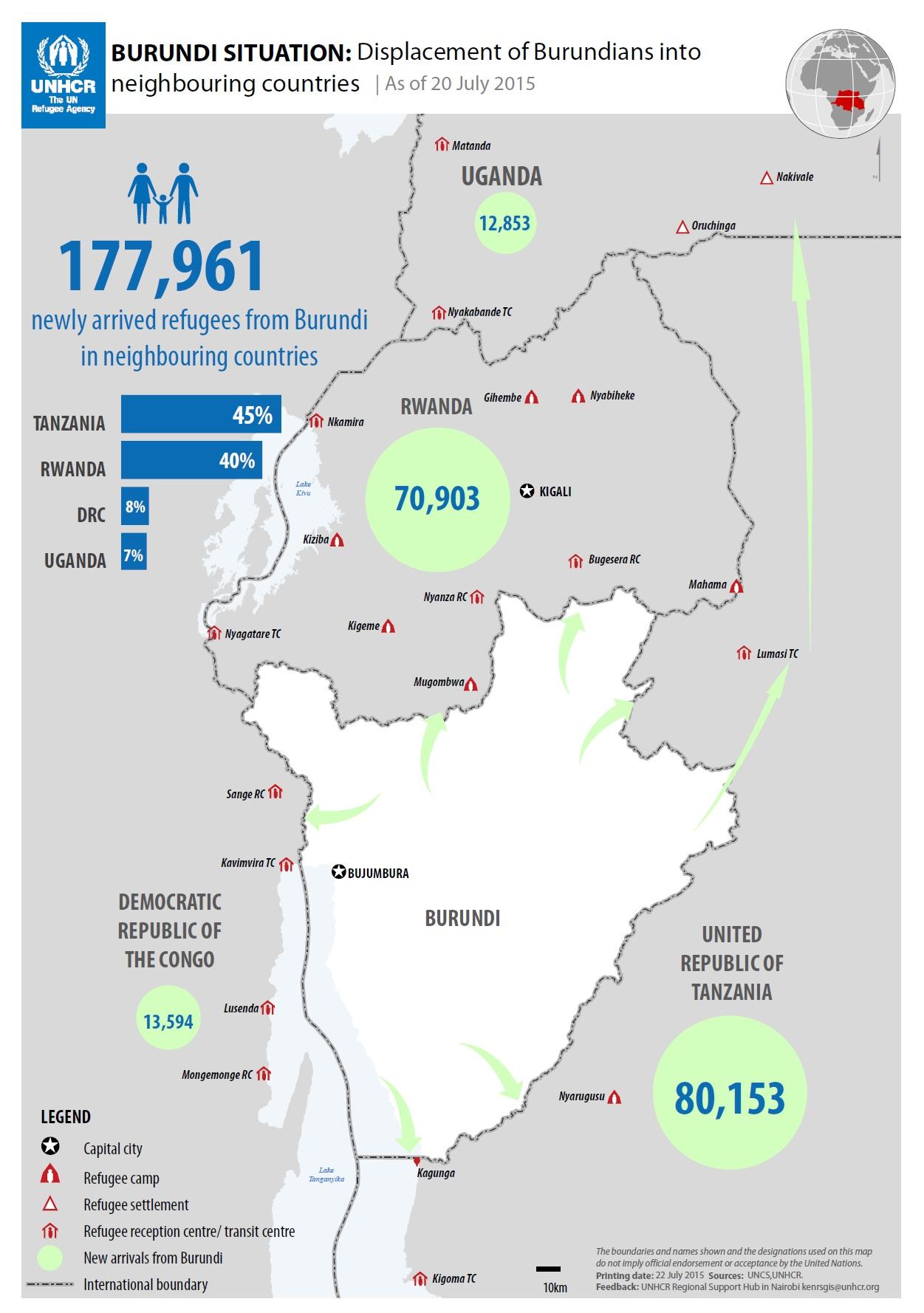 Burundirefugeejuly