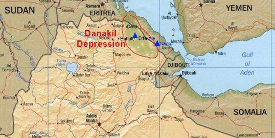 Danakil1