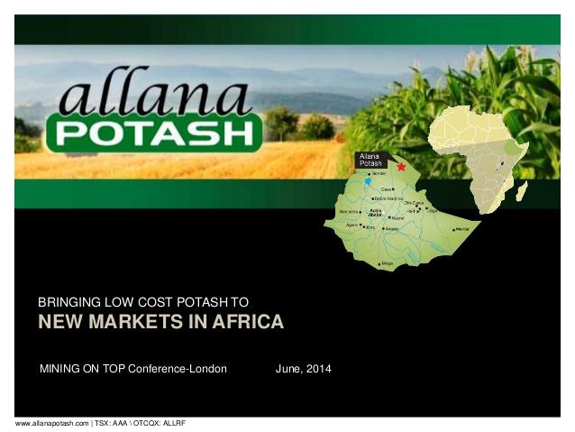 investor-presentation-allana-potash-1-638