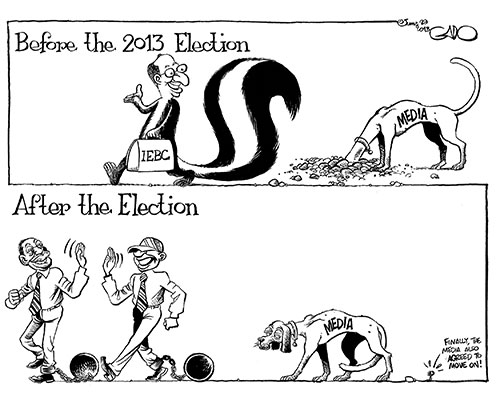 kenya2015-cartoon3