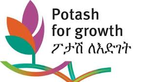 Potashforgrowth