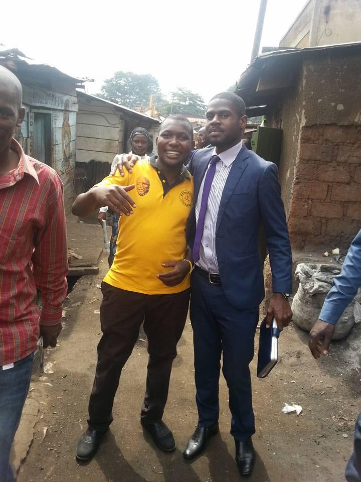 Vincent Kaggwa 2107Pic1