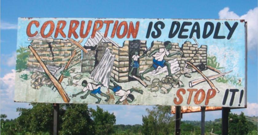 2005_uganda_corruption_presser
