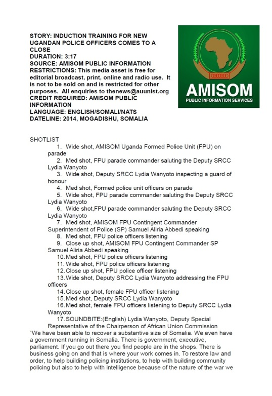 AMISOM100815P1