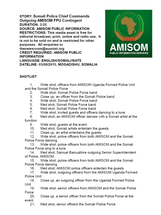 Amison03082015P1