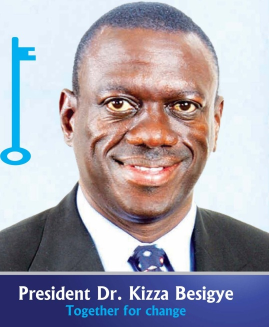 besigye_2