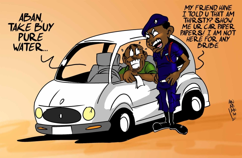 BribeCartoon