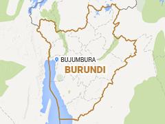 burundi-grenade-attack_240x180_41434797424