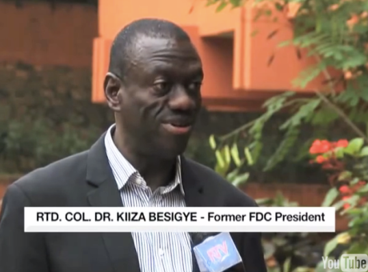 Dr.-Kizza-Besigye-speaks-to-NTV-Uganda