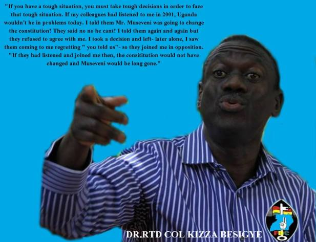 FDC Quote