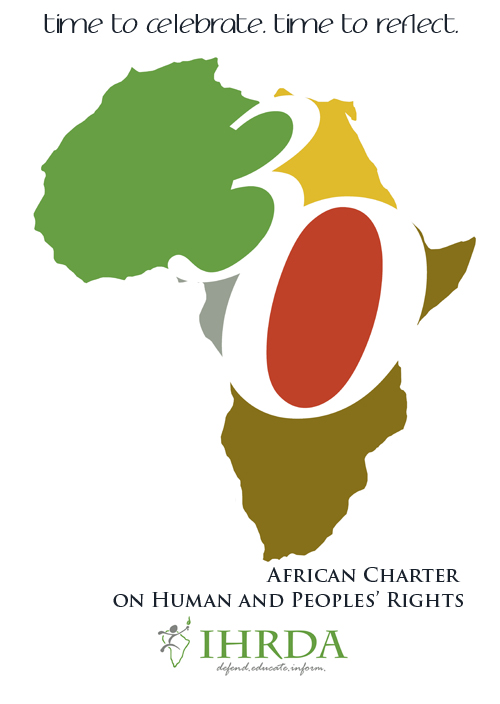 IHRDA-ACHPR-30-brand-final-with-wording-n-logo-for-website