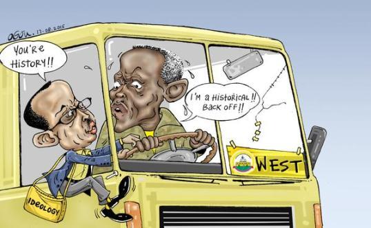 NRM Ideology.jpg-large 2