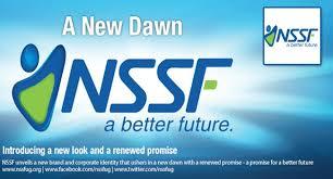 NSSF2015