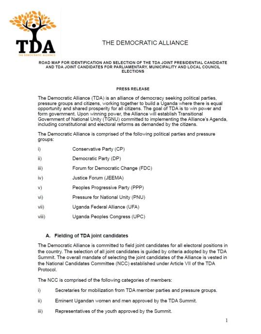 TDARoadMapP1