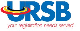 ursb-logo-2