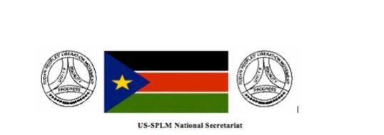 US-SPLM