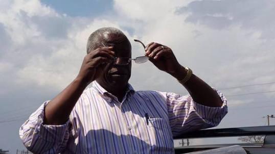 Amama Mbabazi Jinja10915 P1