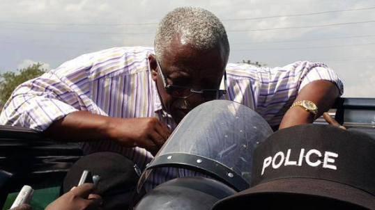 Amama Mbabazi Jinja10915 P2