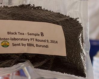 black-tea-330x265