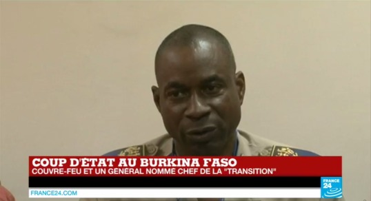 Burkina Faso2